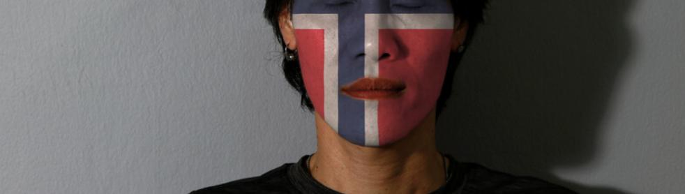 norske odds på nett