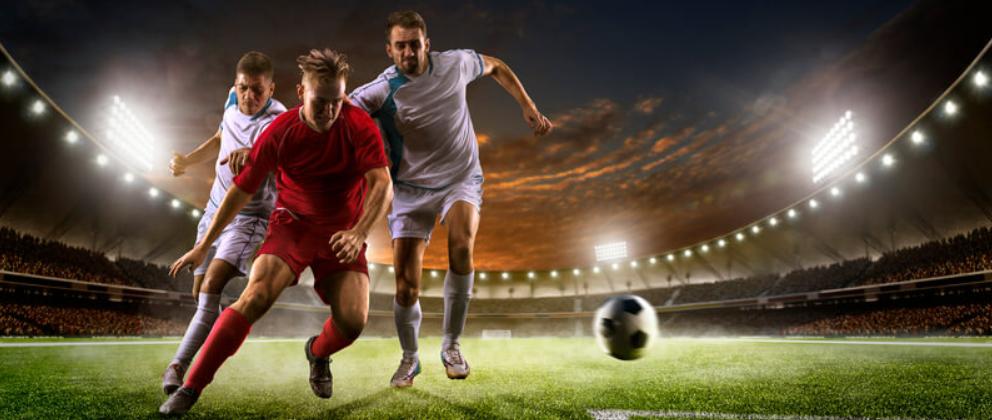 Fotball betting - Tipp på en av de mest populære sportene